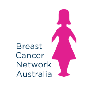 Support Breast Cancer Australia