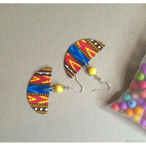 African Jewellery Melbourne